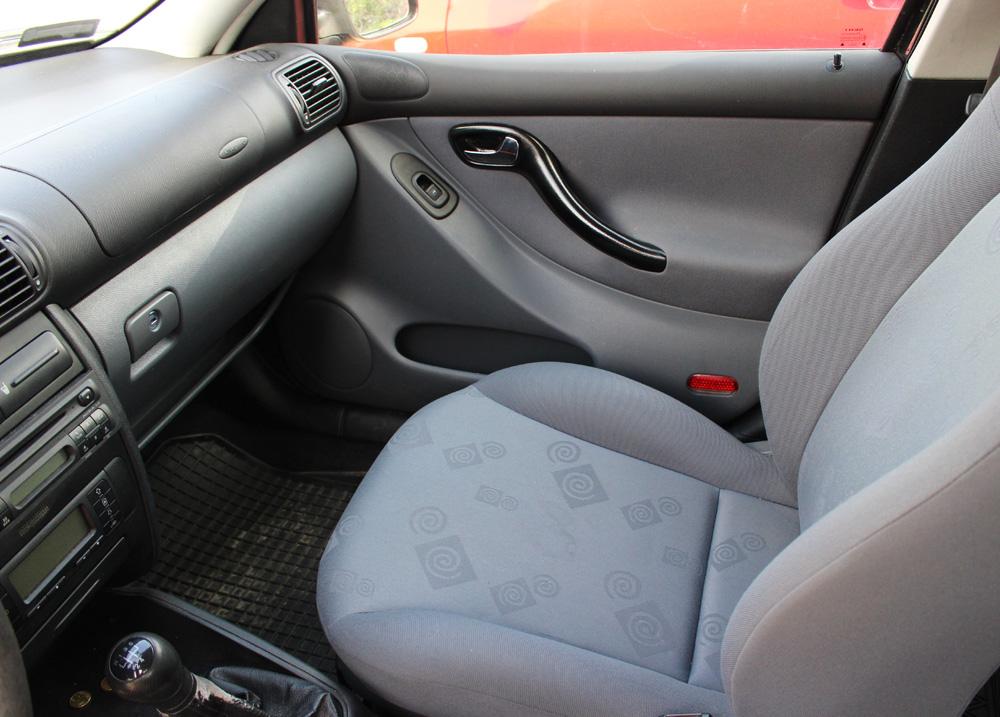 seat leon 05