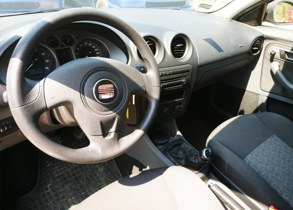 seat-cordoba03-2009