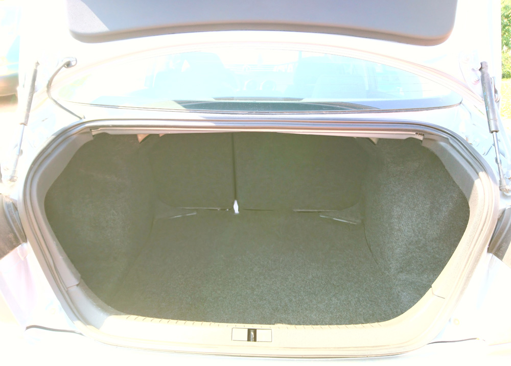 seat-cordoba05-2009