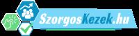 SzorgosKezek Logo 19